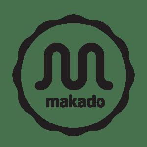 makado clients assets drukhuis 2020